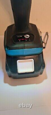 MAKITA XDT14/ DTD154Z LXT 18V LI-ION BRUSHLESS IMPACT DRIVER 1 x 5Ah Battery