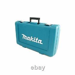Makita 18v Lxt LI Ion Dk18000 Kit Bhp458, Btd146 & Dss610 Circular Saw