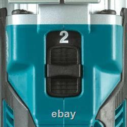 Makita DHP486Z 18V LXT Li-Ion Brushless Keyless Chuck Combi Drill Body Only