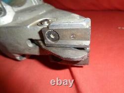 Makita DJS161Z 18v Li18v Li-ion LXT Straight Shear 1.6mm Steel Bare Tool