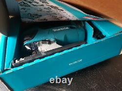Makita DJV180Z 18V LXT Li-Ion Cordless Jigsaw Body Only BJV180Z new sealed boxed