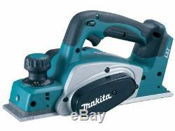 Makita DLXFFX10PC 18v 4x5.0Ah LXT Li-ion 10pc Power Tool Kit
