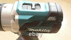 Makita XPH07Z Brushless Cordless 1/2 Hammer Driver 18V LXT Li-Ion-Drill 2019