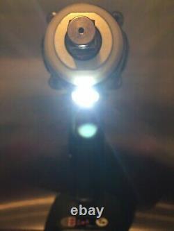 Makita Clé D'impact Sans Brosse Dtw285 18v Lxt Li-ion Star Protection