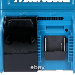 Makita Dcm501z 10.8v Cxt/18v Lxt Li-ion Cordless Coffee Maker Body Seulement