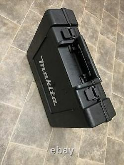 Makita Dlx2020sw 18v Li-ion Lxt Cordless Combi Drill & Impact Driver Kit