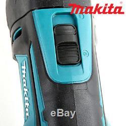 Makita Dtm51z De Lxt Li-ion Multi-outils Sans Clé De Lame Changement Corps Nu Seulement