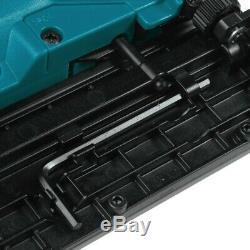 Makita Pt354dz 12v Max 10.8v Li-ion Lxt Sans Fil Pin Cloueuse 23 Gauge Unité Nu